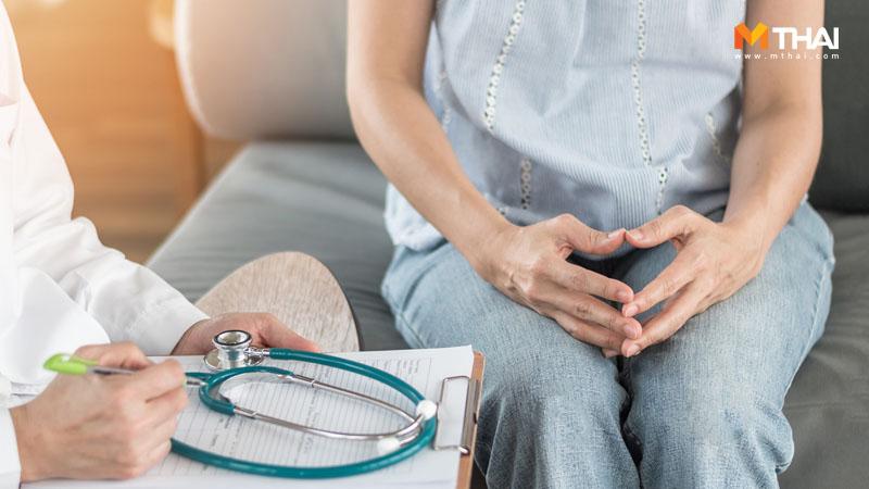 Human papillomavirus ตรวจ HPV DNA ตรวจภายใน ตรวจมะเร็งปากมดลูก มะเร็งปากมดลูก เชื้อ HPV โรคมะเร็งปากมดลูก โรงพยาบาลบีเอ็นเอช