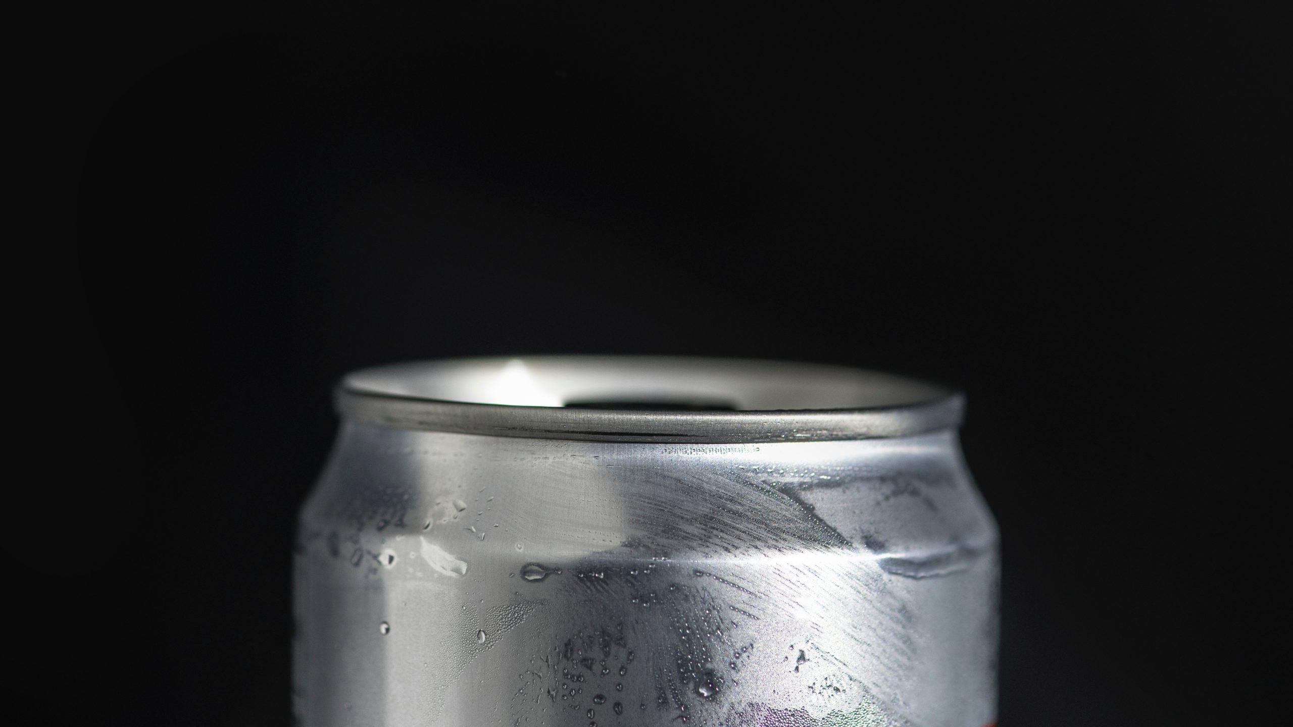 กรมสรรพสามิต รีดภาษี เบียร์ 0% เบียร์ไร้แอลกอฮอล์