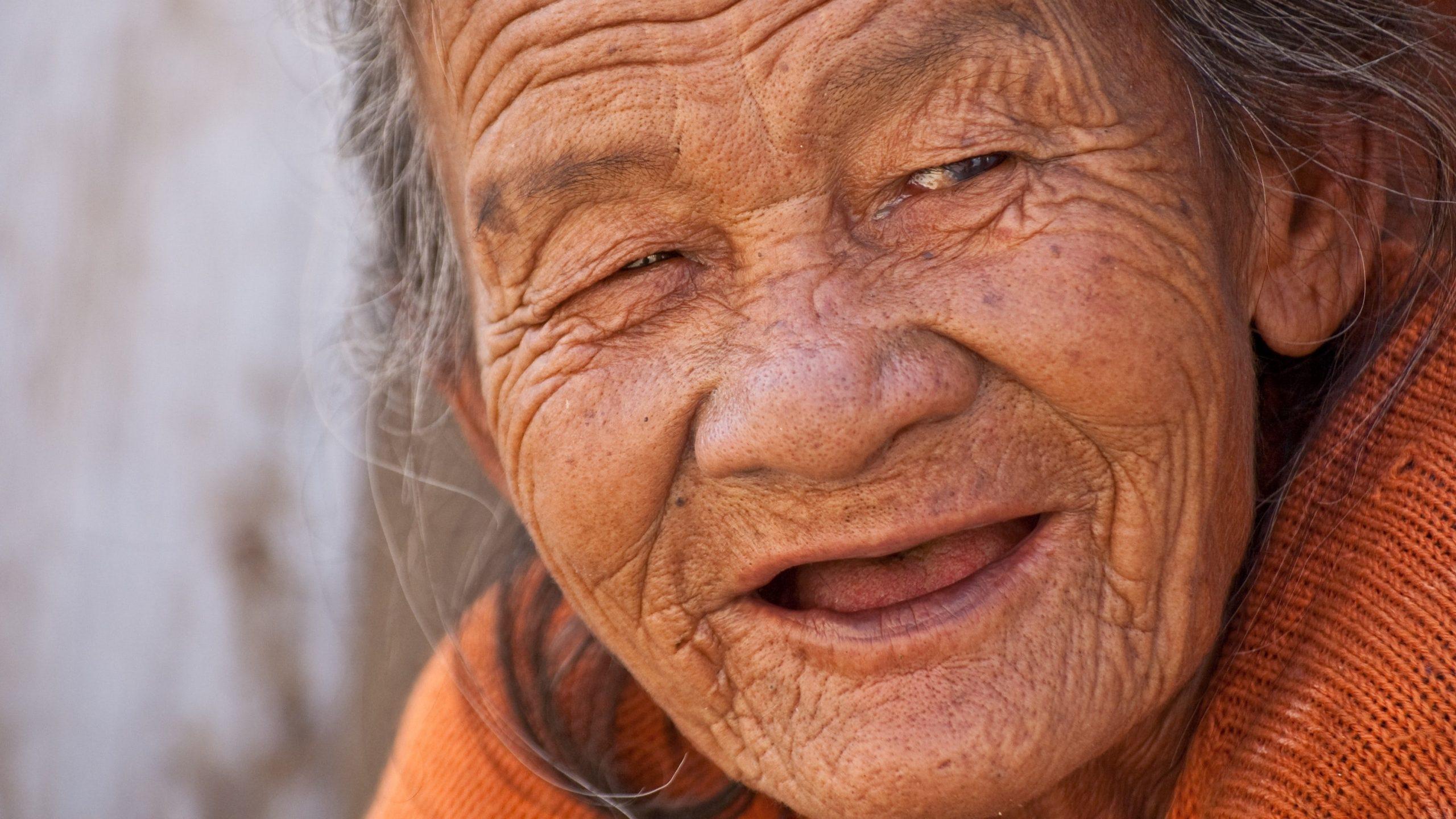 กรมบัญชีกลาง บัตรคนจน บัตรสวัสดิการแห่งรัฐ ผู้สูงอายุ เบี้ยยังชีพผู้สูงอายุ