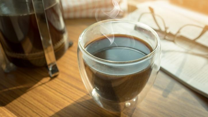 กรมอนามัย ขับรถทางไกล ดื่มกาแฟ สงกรานต์ สงกรานต์62