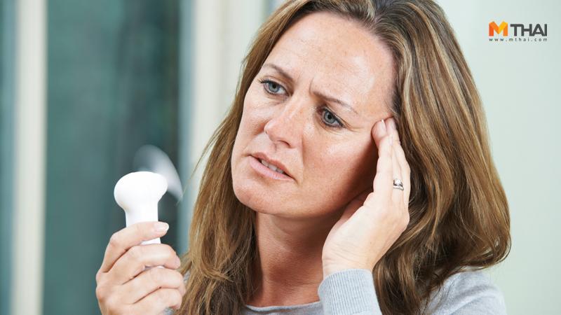 ท้องเสีย หน้าร้อน อากาศร้อน โรคผิวหนัง โรคลมแดด โรคหน้าร้อน