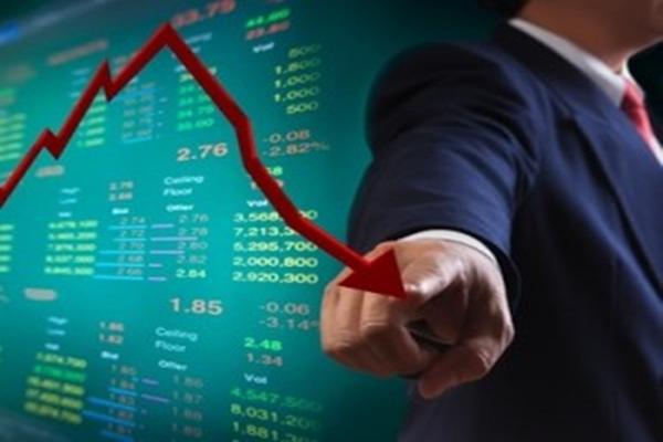 กลยุทธ์การลงทุน การลงทุน ข่าวสดวันนี้ หุ้น หุ้นไทย เศรษฐกิจ