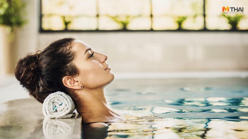 ซิลิโคนบรา ซิลิโคนหน้าอก ซิลิโคนเปียกน้ำ ซิลิโคนแปะนม บราไร้สาย เสื้อชั้นใน