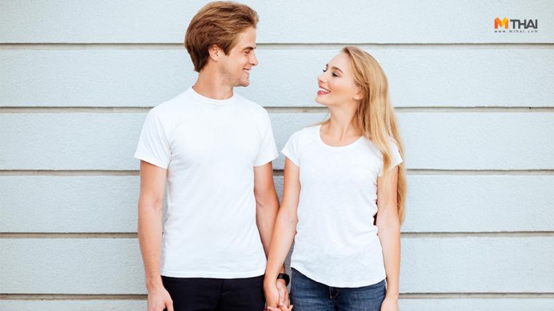 ก่อนแต่งงาน คู่รัก ชีวิตก่อนแต่งงาน ชีวิตคู่ รักษาความสัมพันธ์ สิ่งที่ควรทำก่อนแต่งงาน แต่งงาน