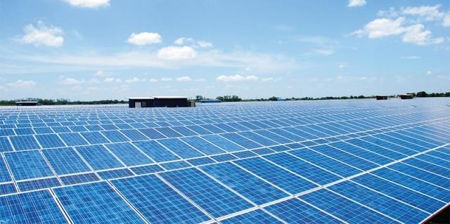 การไฟฟ้า การไฟฟ้าส่วนภูมิภาค ข่าวสดวันนี้ โซลาร์ภาคประชาชน