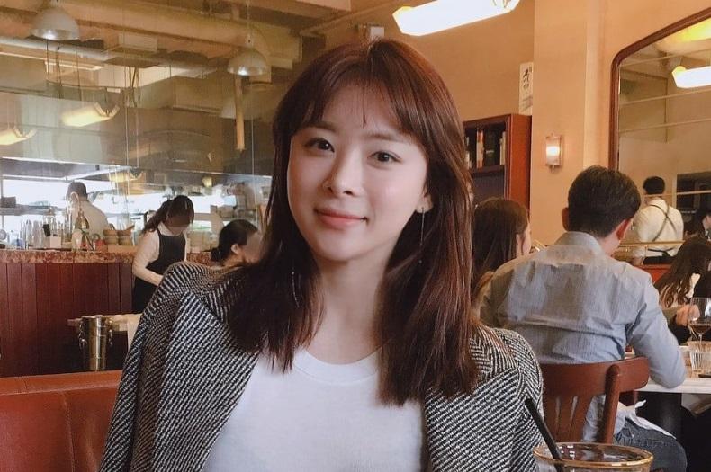 ข่าวสดวันนี้ นักร้องเกาหลี วง B.Dolls ฮันจีซอง