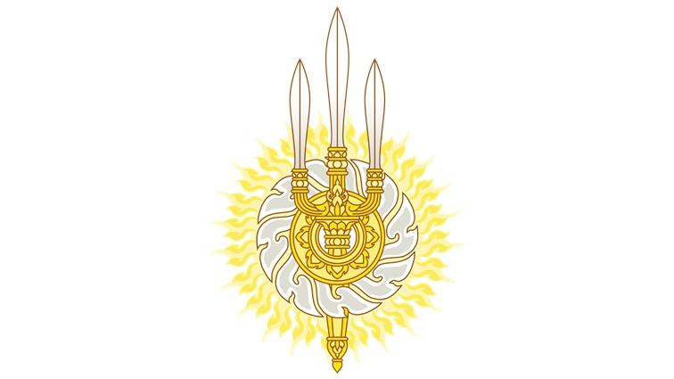 พระอัครมเหสี ราชวงศ์จักรี สมเด็จพระราชินี สมเด็จพระราชินีสุทิดา