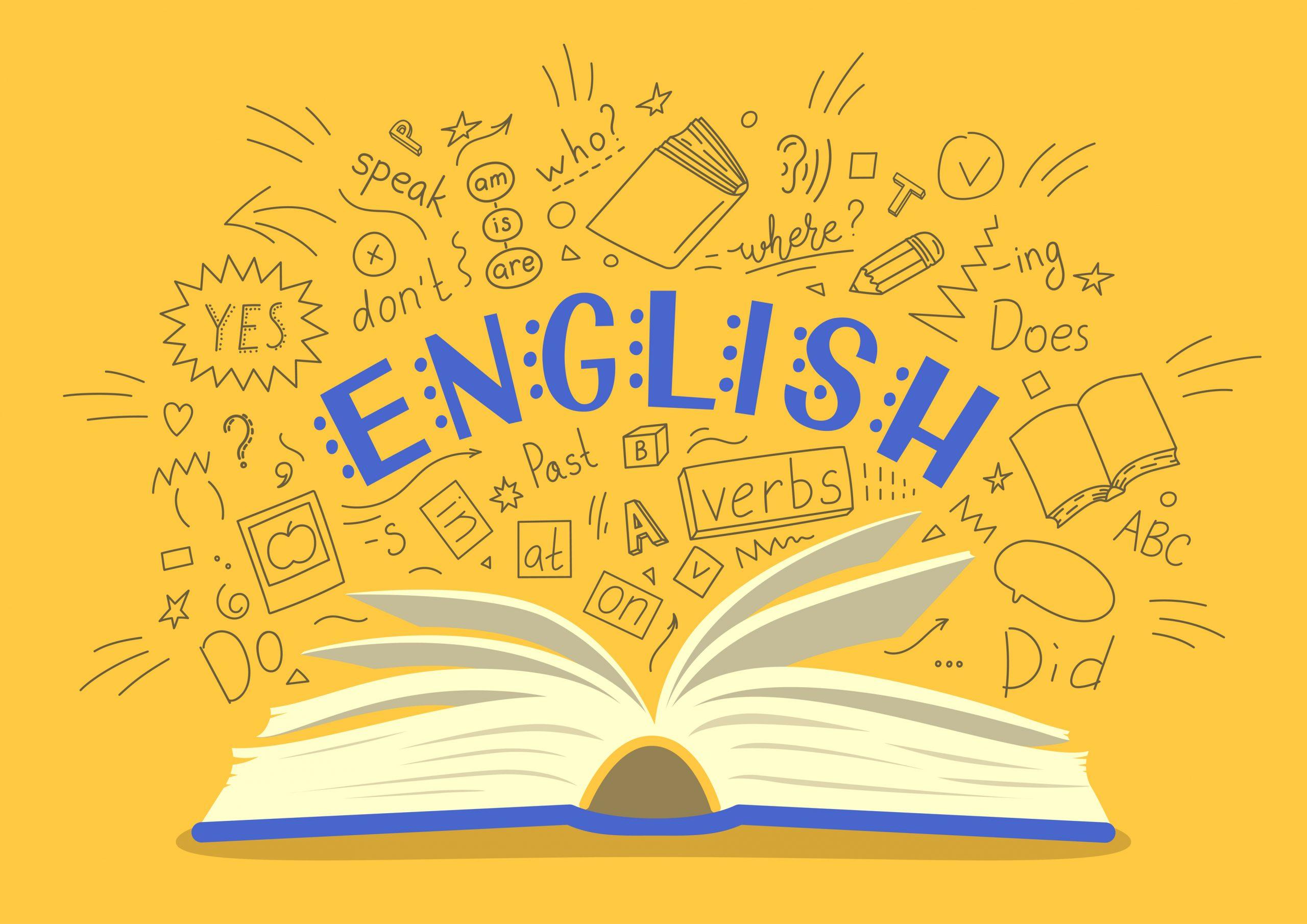 english KruOil TutorMe ครูพี่ออย TutorMe เรียนออนไลน์
