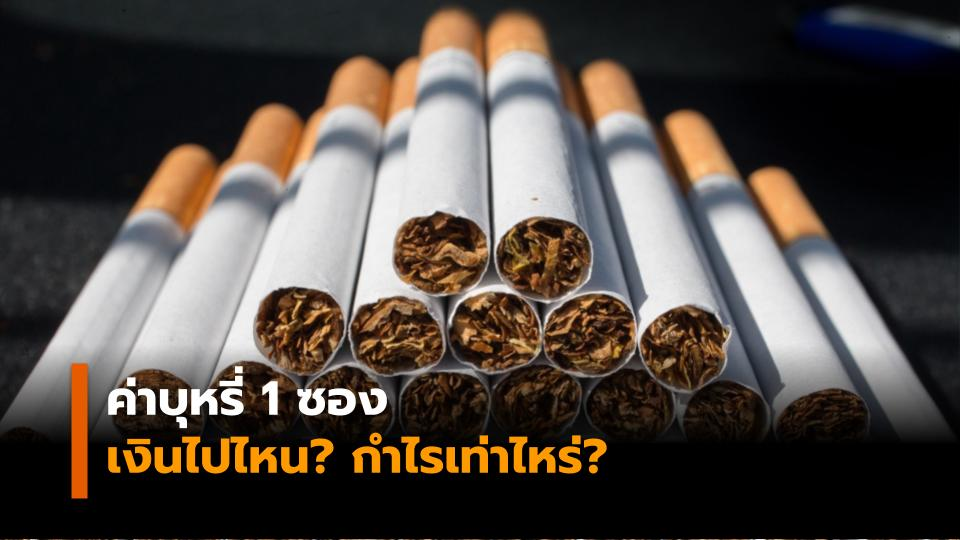 วันงดสูบบุหรี่โลก