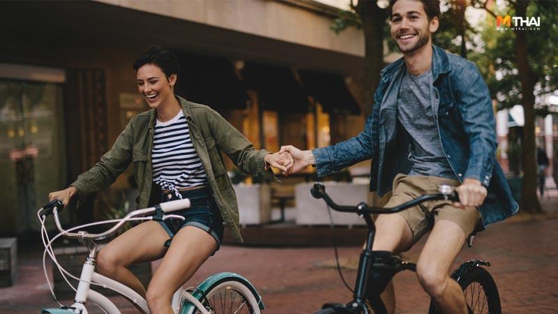 ความรัก ความสัมพันธ์ คู่ชีวิต คู่รัก รักแท้ วิธีเลือกคู่ชีวิต เลือกคู่ชีวิต