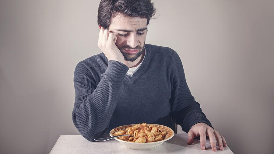 ปัญหาสิว ผิวพรรณ สิว อาหารที่ต้องเลี่ยงช่วงที่เป็นสิว เสริมหล่อ