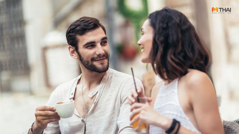กระชับความสัมพันธ์ ความรัก ความสัมพันธ์ คู่รัก ชีวิตคู่ เคล็ดลับชีวิตคู่ เติมความหวานให้ชีวิตคู่