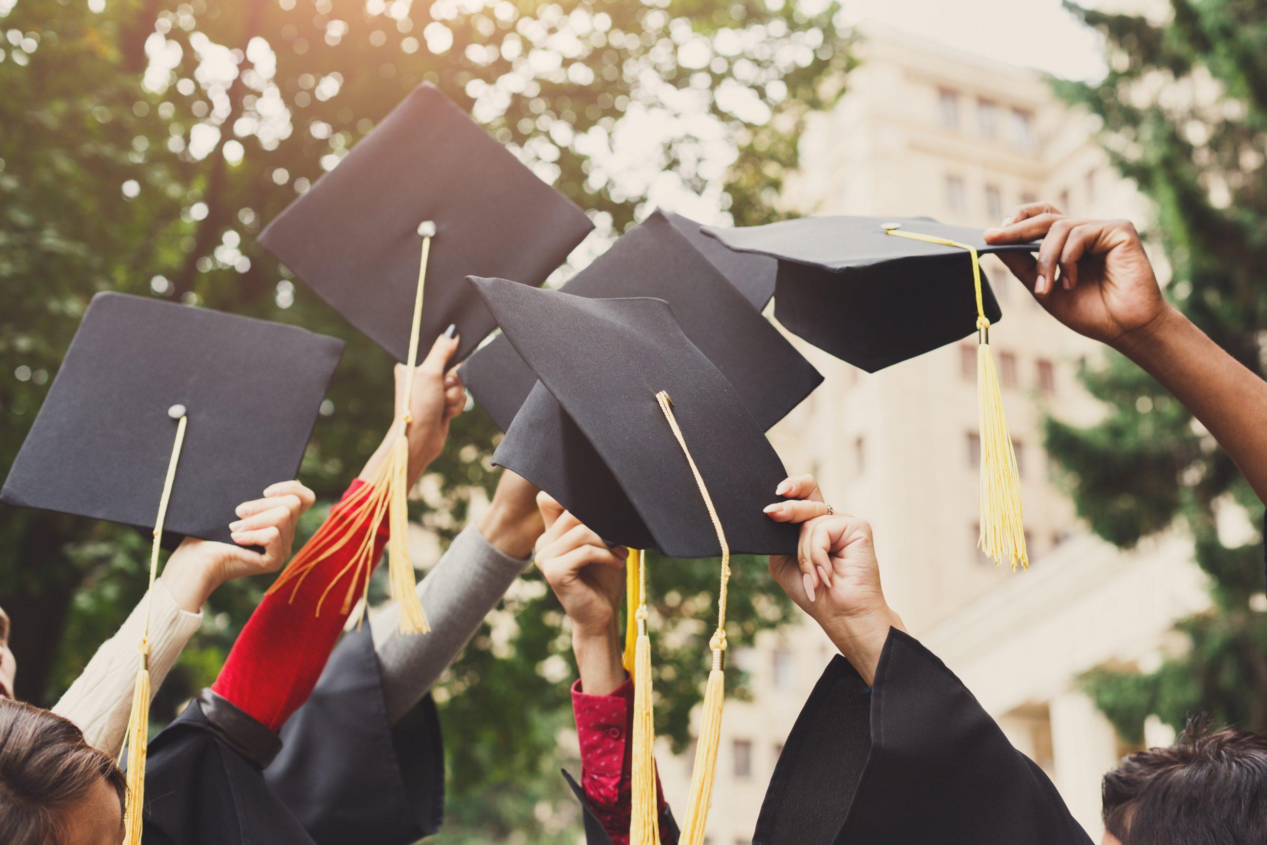 how to ชีวิตมหาวิทยาลัย ชีวิตเด็กหอ นักศึกษา ปัญหาวัยรุ่น มหาวิทยาลัย วิธีปรับตัว เด็กปีหนึ่ง เฟรชชี่ เรียนต่อมหาวิทยาลัย