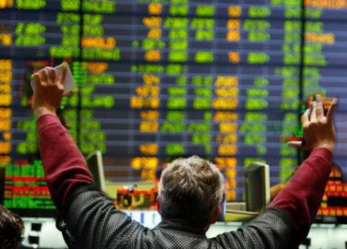 การลงทุน ดัชนี หุ้น หุ้นไทย เศรษฐกิจ