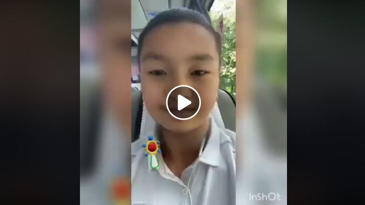 กวินทร์ ธรรมสัจจานันท์ คิงส์ คัพ คิงส์คัพ 2019 ทีมชาติไทย อดิศร พรหมรักษ์ โชคทวี พรหมรัตน์