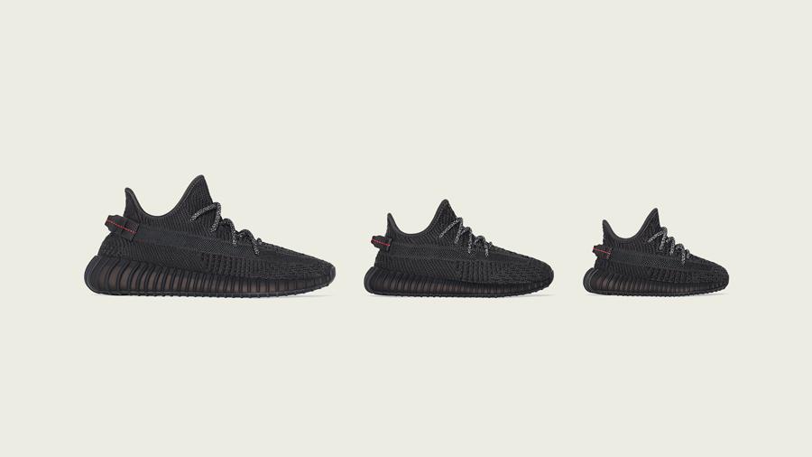 adidas adidas Originals Boost fashion Kanye West Primeknit Sneaker Yeezy รองเท้า สนีกเกอร์ อาดิดาส แฟชั่น