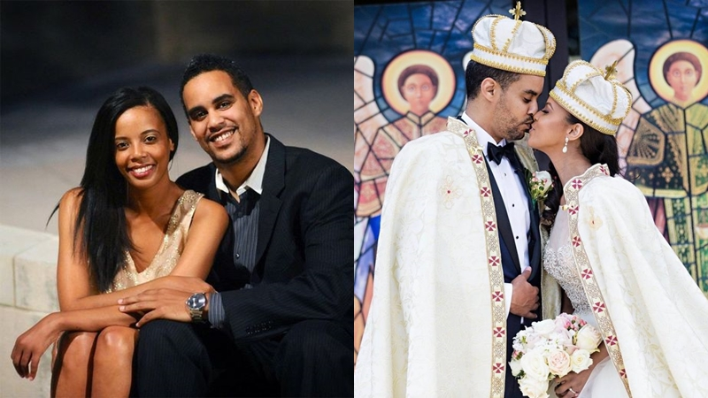 Ariana Austin รักต่างฐานันดร เจ้าชายโจเอล มาคอนเนน เจ้าหญิงสามัญชน เจ้าหญิงแห่งเอธิโอเปีย เอเรียนา ออสติน