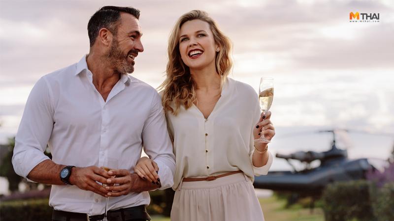 ความรัก ความสัมพันธ์ของคู่รัก คู่ชีวิต ชีวิตคู่ ชีวิตแต่งงาน แต่งงาน ให้กำลังใจคนรัก