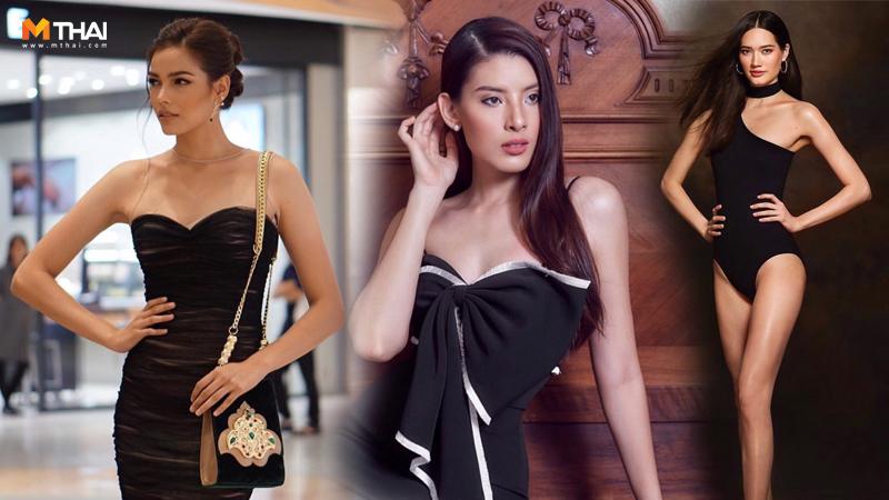 Miss Universe Thailand Miss Universe Thailand 2019 ตัวเต็ง มิสยูนิเวิร์สไทยแลนด์ 2019 นางงาม 2019 นางงามตัวเต็ง ประกวดนางงาม มิสยูนิเวิร์สไทยแลนด์ มิสยูนิเวิร์สไทยแลนด์ 2019