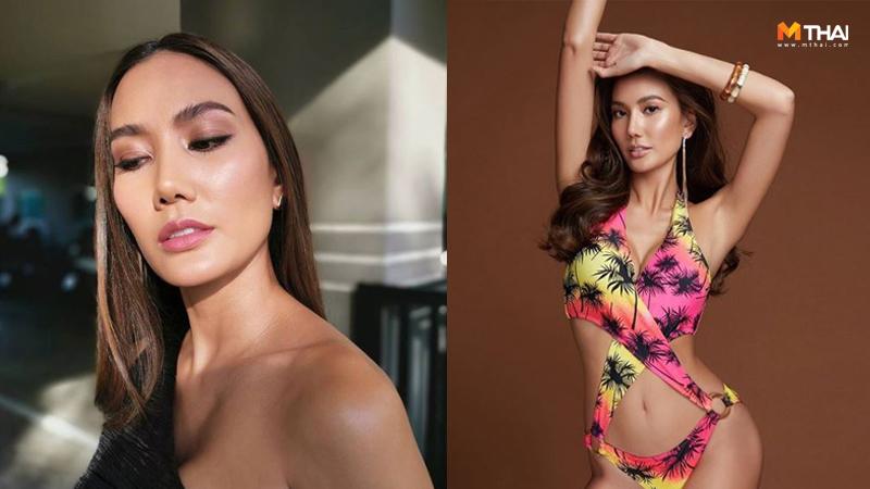 Miss Universe Thailand Miss Universe Thailand 2019 คำถามมิสยูนิเวิร์ส ประกวดนางงาม มิสยูนิเวิร์สไทยแลนด์ มิสยูนิเวิร์สไทยแลนด์ 2019 แพรว ปทิตตา สันติวิชช์
