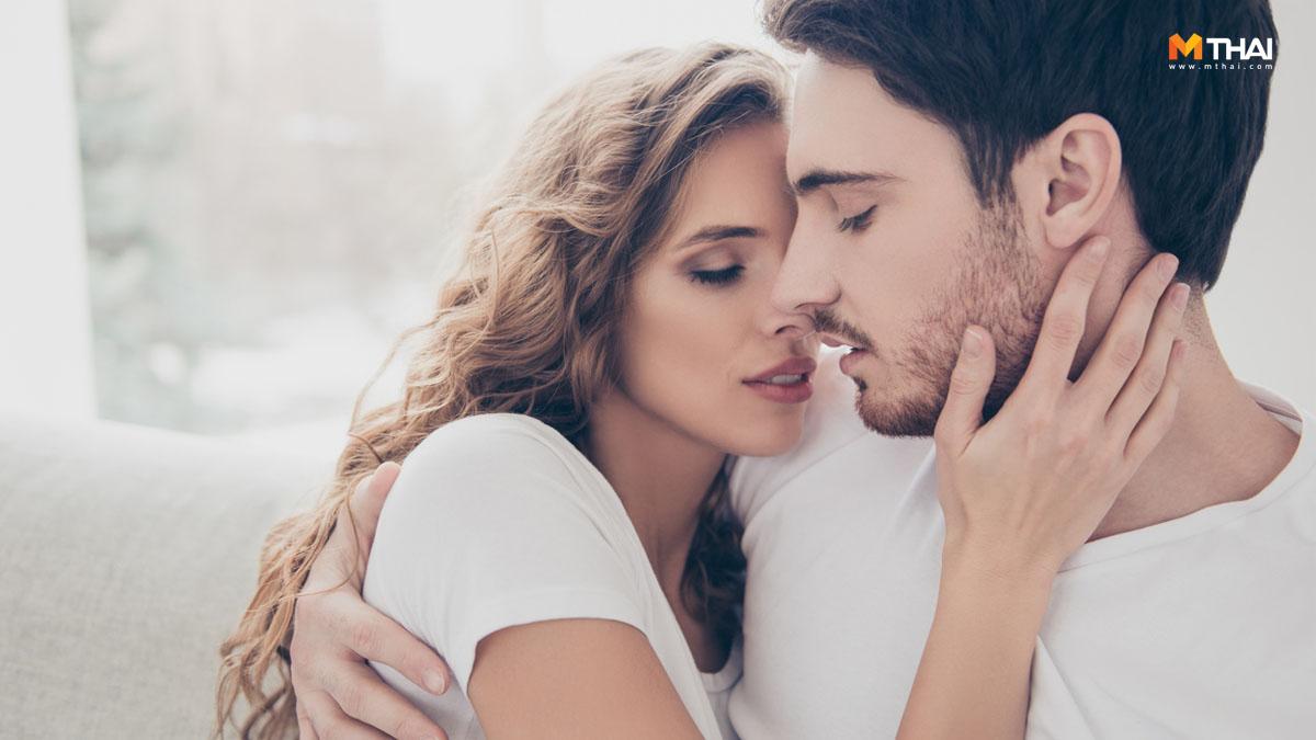 ทริคเซ็กซ์ ทริคเด็ดเซ็กซ์ เซ็กซ์ เซ็กซ์หลังแต่งงาน เรื่องบนเตียง