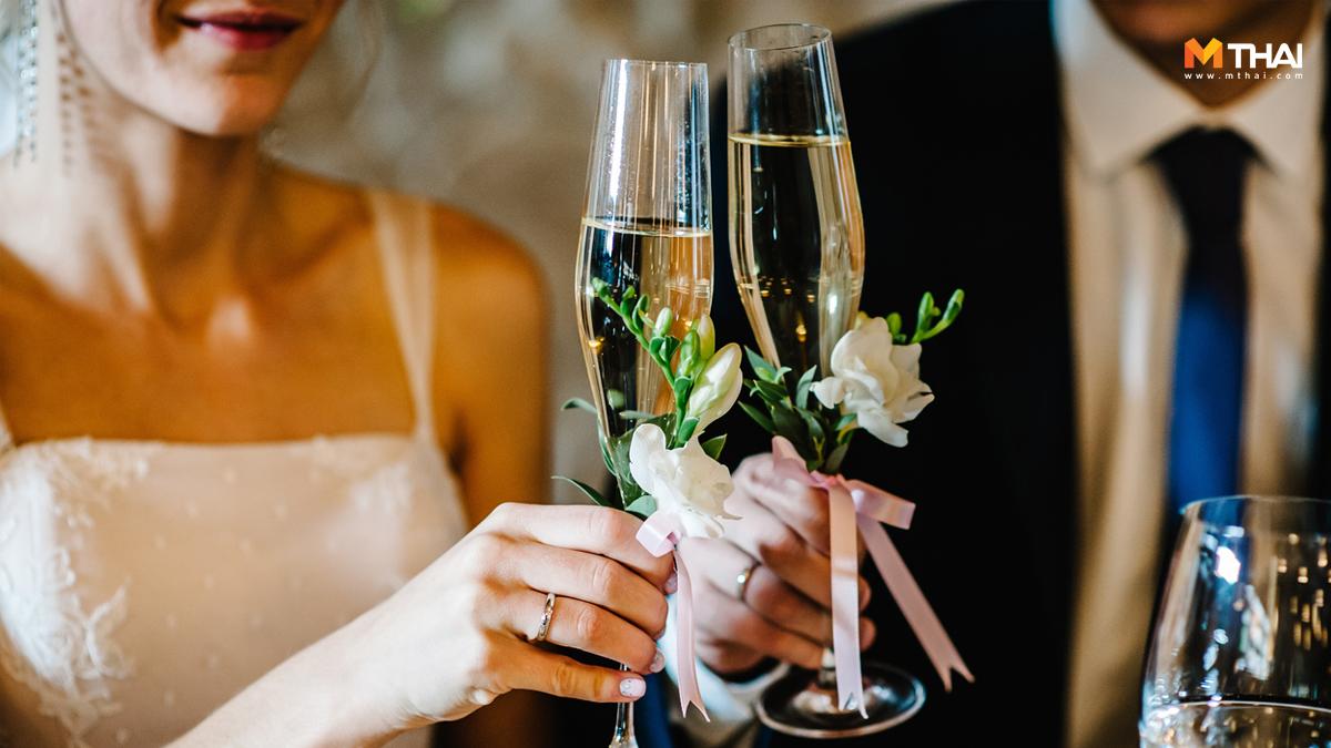จัดงานแต่งงาน ปัญหาก่อนงานแต่ง ปัญหางานแต่ง เตรียมงานแต่ง