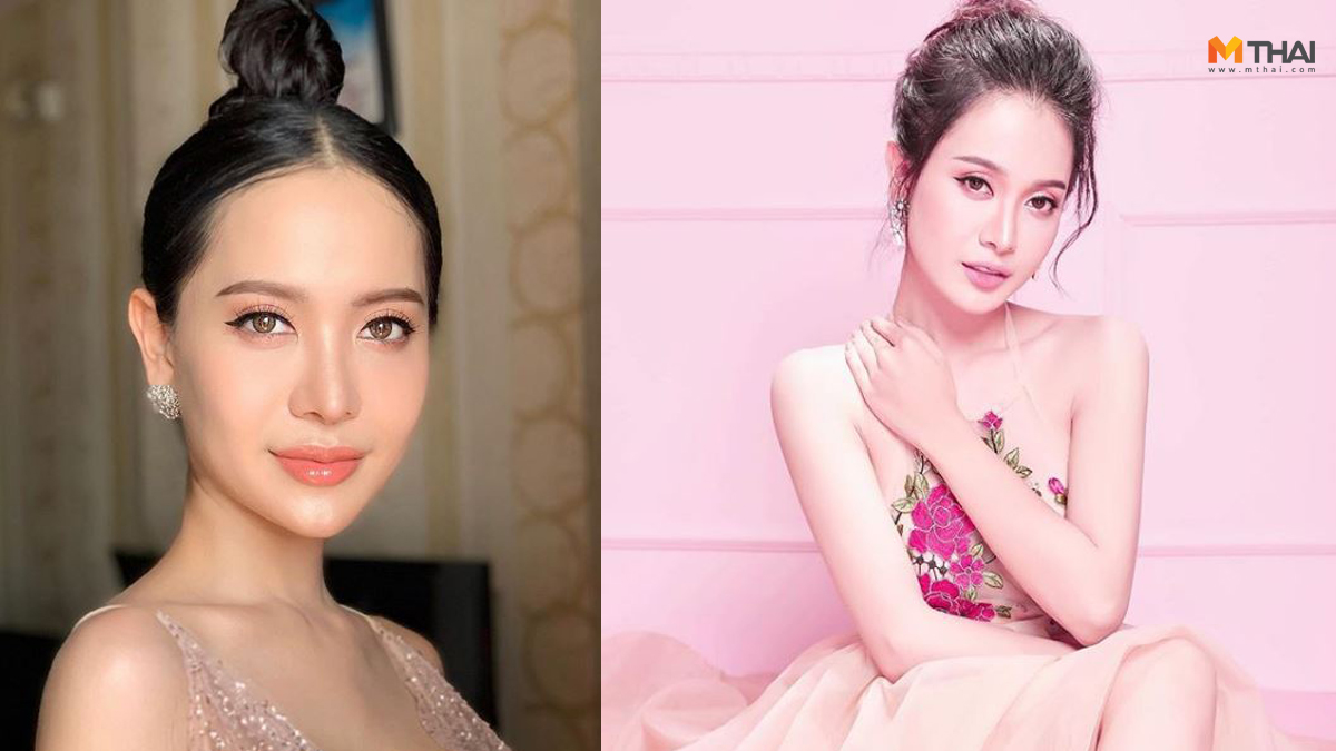 Miss Universe Vietnam ประกวดนางงาม มิสยูนิเวิร์สเวียดนาม สาวประเภทสอง