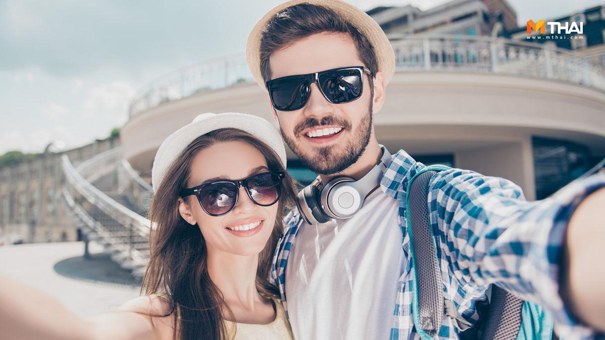 ความสัมพันธ์ คู่รัก ชีวิตคู่ ชีวิตหลังแต่งงาน สามีภรรยา
