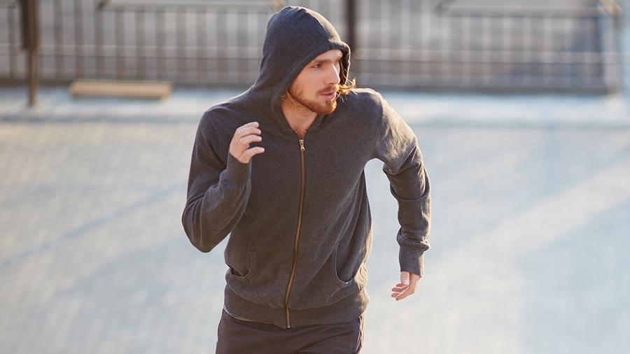 กำจัดพุง กำจัดอาการลงพุง ฟิตเนส ลดความอ้วน ลดพุง ออกกำลังกาย