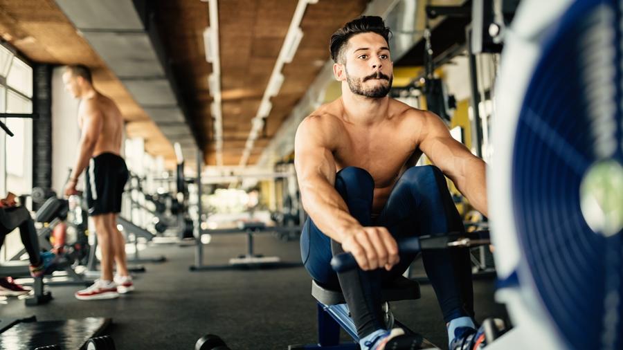 fitness กำจัดพุง ฟิตเนส ลงพุง ลดน้ำหนัก ออกกำลังกาย เคล็ดลับกำจัดพุง