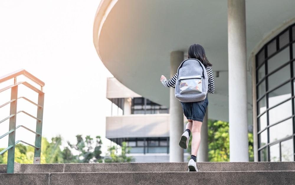 โรงเรียนนานาชาติ โรงเรียนประจำ โรงเรียนประจำของไทย โรงเรียนประจำที่ดีที่สุด โรงเรียนไทย