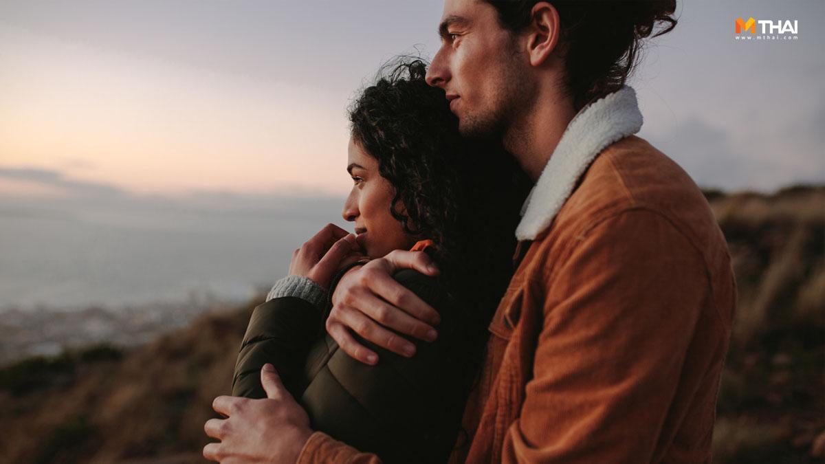 คนในฝัน ความรัก คู่ชีวิต คู่แท้ ผู้ชายในฝัน รักแท้