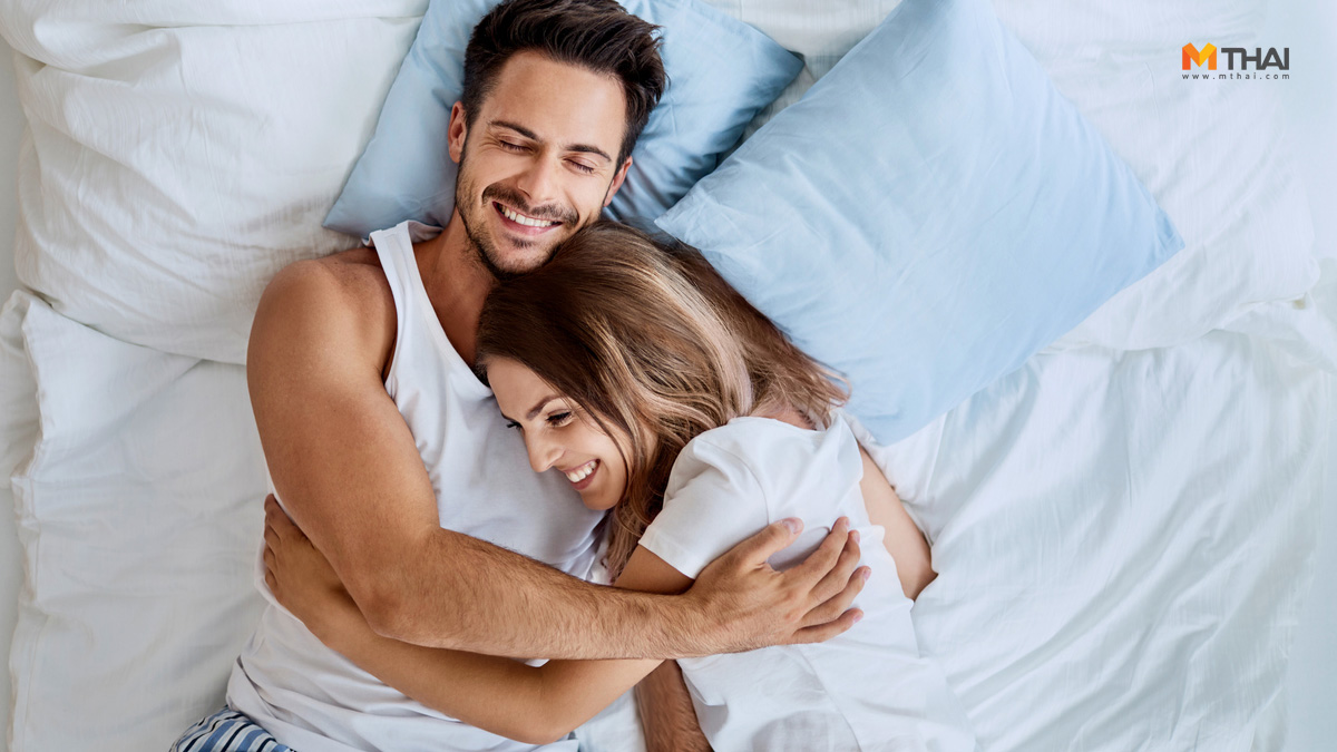 ต่อเวลาเซ็กซ์ ทริคเซ็กซ์ ทริคเด็ดเซ็กซ์ เซ็กซ์ เซ็กซ์มัดใจชาย เรื่องบนเตียง