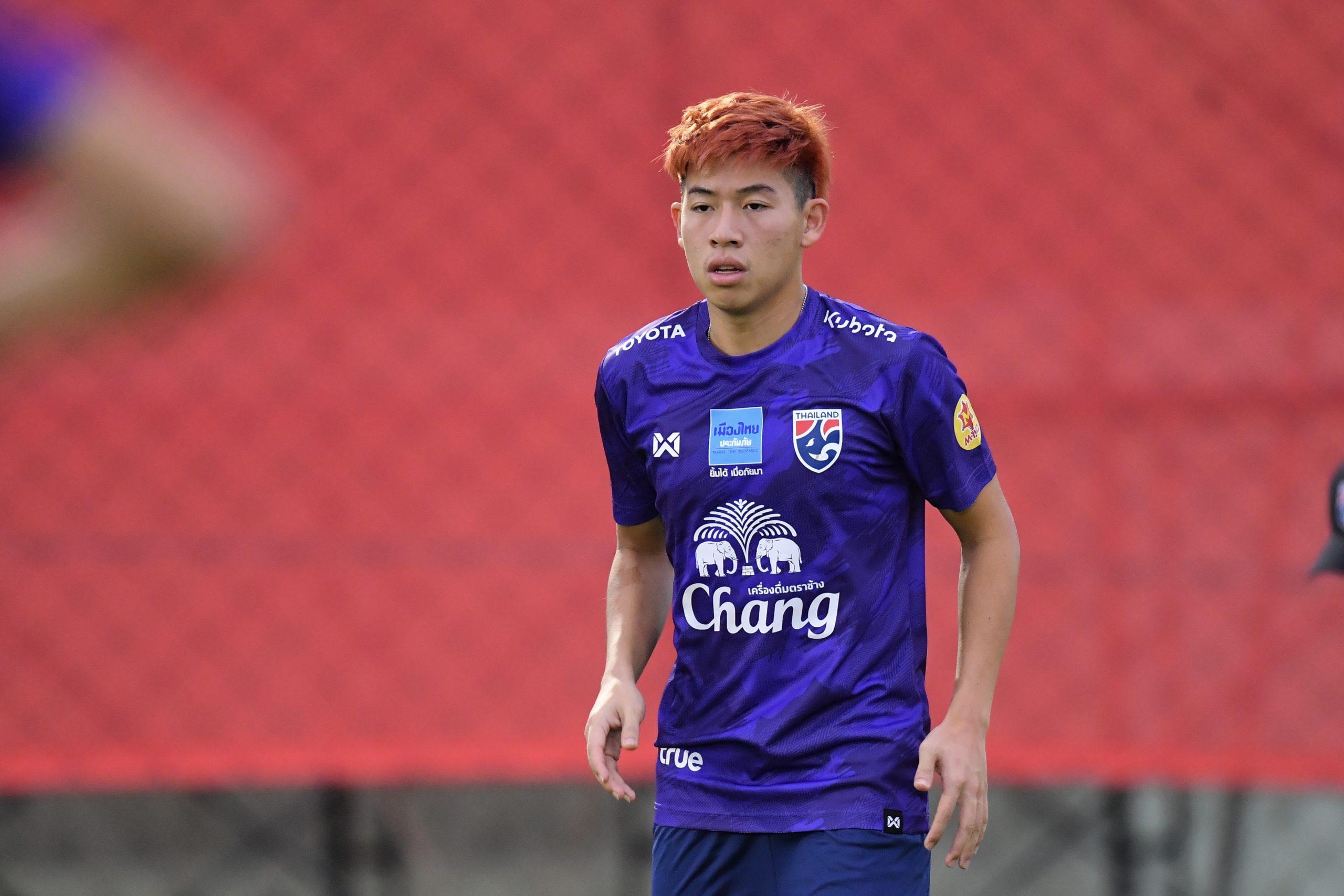 ทีมชาติเวียดนาม ทีมชาติไทย ศิวกรณ์ เตียตระกูล อากิระ นิชิโนะ