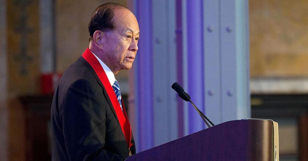 ข่าวสดวันนี้ จีน ประท้วงฮ่องกง