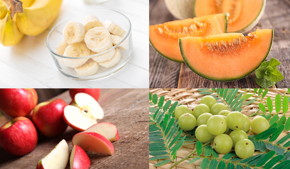 ความดันโลหิต ผลไม้ลดความดัน ผลไม้ลดความดันสูง ผลไม้ลดความดันโลหิต ลดความดันโลหิต ลดความดันโลหิตสูง