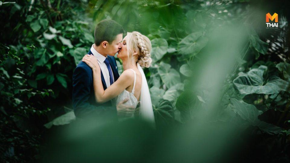 คู่ชีวิต ชีวิตคู่ ชีวิตคู่หลังแต่งงาน ชีวิตหลังแต่งงาน ชีวิตหลังแต่งงาน ผู้หญิง สามี-ภรรยา แต่งงาน