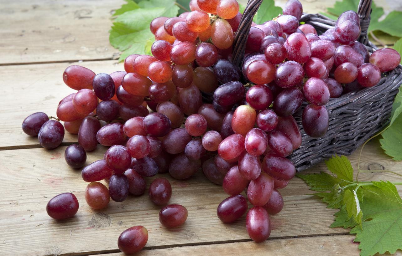 ประโยชน์ขององุ่น ประโยชน์ขององุ่นแดง ผลไม้ องุ่น องุ่น ประโยชน์ องุ่น สรรพคุณ องุ่นแดง