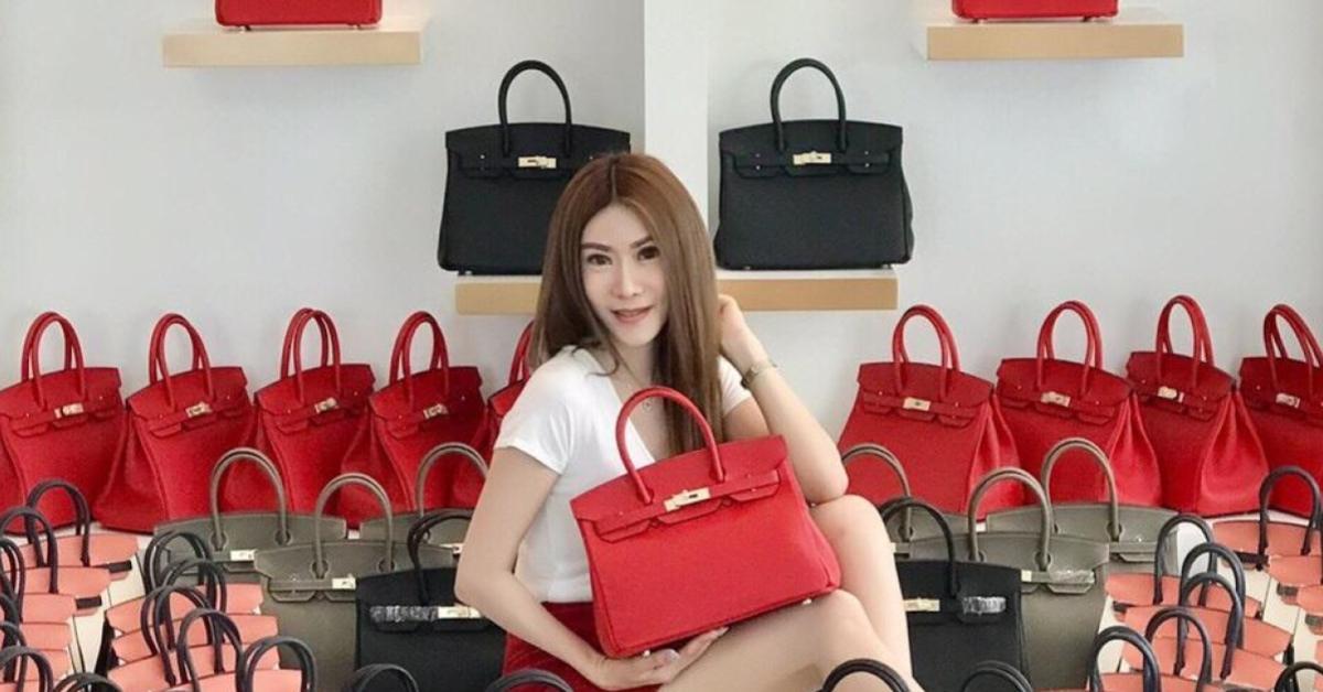 ข่าวสดวันนี้ ธุรกิจผลิตกระเป๋าของคนไทยแท้ ๆ ไอ ไอร์ฬดา