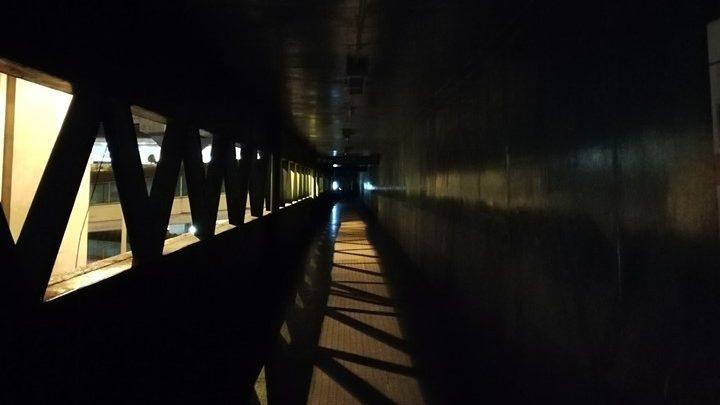 ข่าวสดวันนี้ สกายวอล์กผีสิง สนามบินดอนเมือง