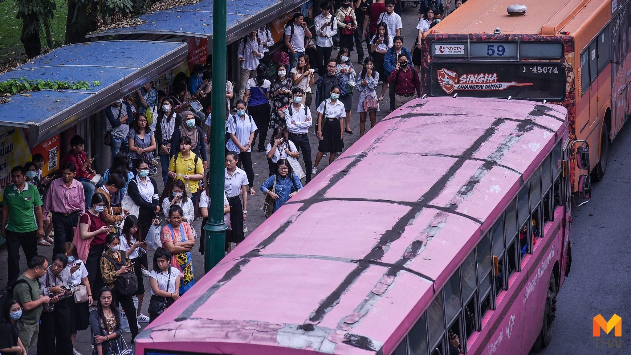 การเมืองไทย คนนอนไม่หลับ ปัญหาเศรษฐกิจ