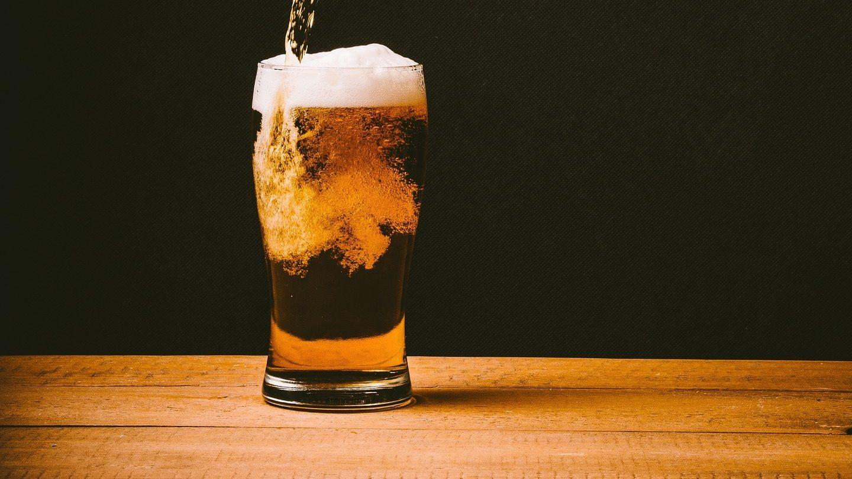 อนุทิน ชาญวีรกูล เครื่องดื่มแอลกอฮอล์ เบียร์ 0%