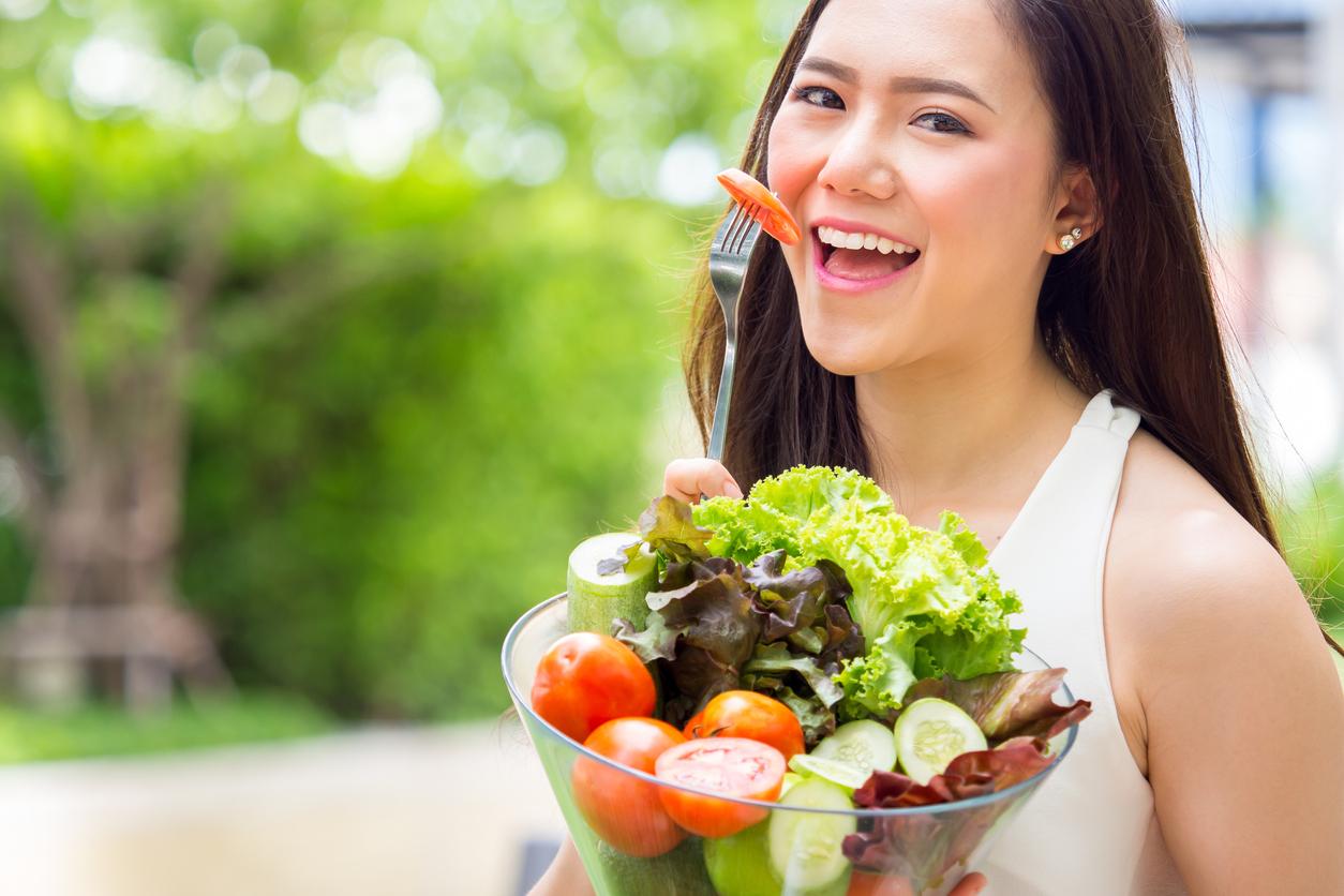 กินวิตามินอะไรดี วิตามิน อายุ 35 อายุ 35 กินวิตามินอะไรดี