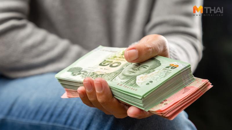การทวงหนี้ ทวงหนี้ไม่เกินหนึ่งครั้งต่อวัน เจ้าหนี้