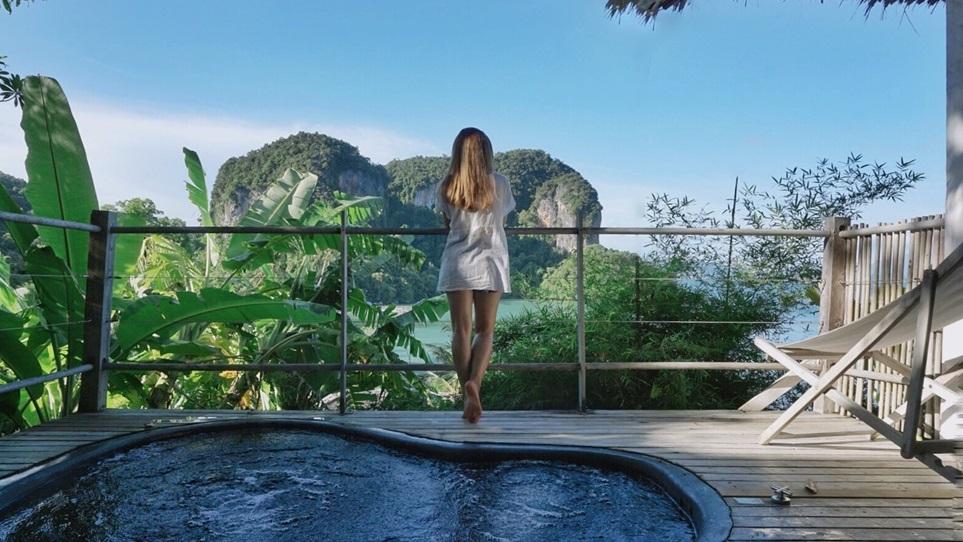 100เดียวเที่ยวทั่วไทย กระตุ้นการท่องเที่ยว ร้อยเดียวเที่ยวทั่วไทย
