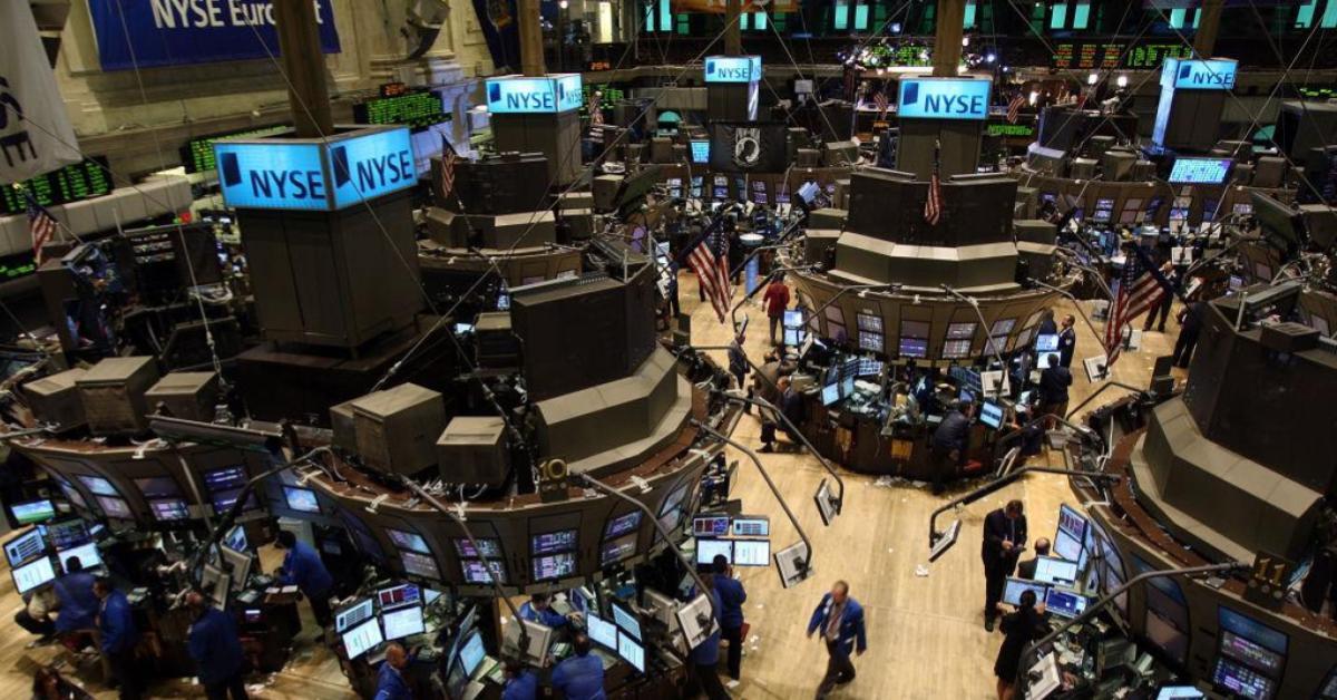 การค้าโลก ข่าวสดวันนี้ เศรษฐกิจโลก