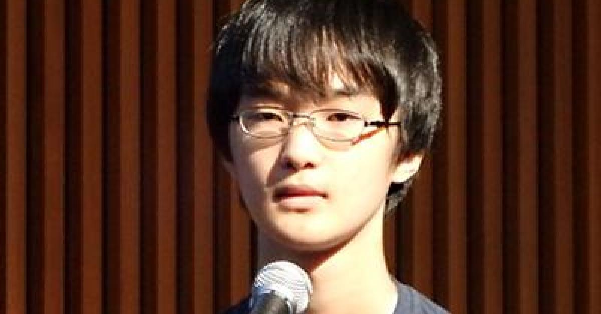 ข่าวสดวันนี้ ญี่ปุ่น เขียนโปรแกรม เด็ก ม.3