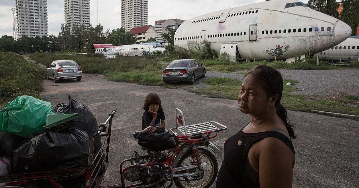 ข่าวสดวันนี้ เศรษฐกิจไทย