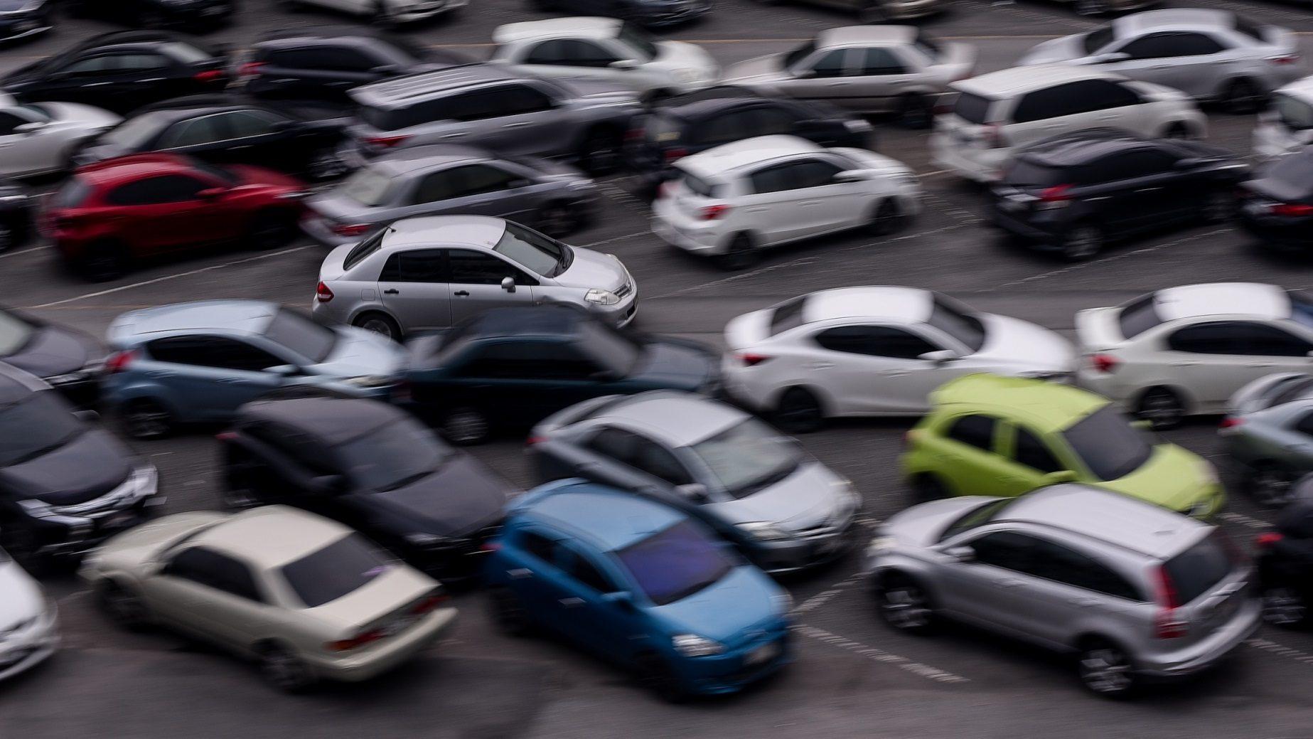 ต่อภาษีรถ เลิกใช้รถ