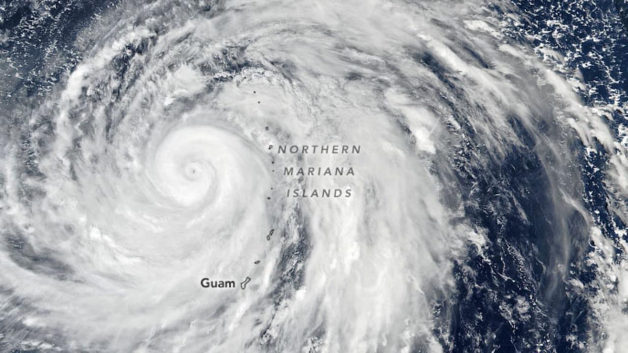ข่าวญี่ปุ่น ข่าวสดวันนี้ พายุ ไต้ฝุ่นบัวลอย